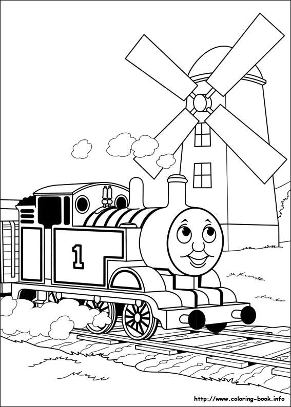1 Sinif Boyama Kagitlari Etkinlikleri Trenler