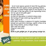 alma_kolay_baybetme