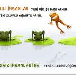 baarl_baarsz