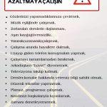 basari_ders_calisma_yapilmamasi_gerekenler_