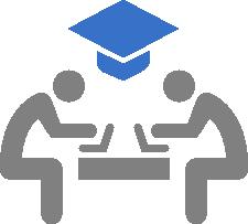 Sunucu İşletim Sistemi Dersi 2.Dönem 1.Yazılı Sınavı Cevapları