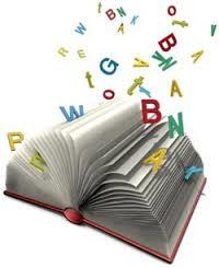 3. Sınıf Yaz Tatili Ödevi-Etkinlikleri