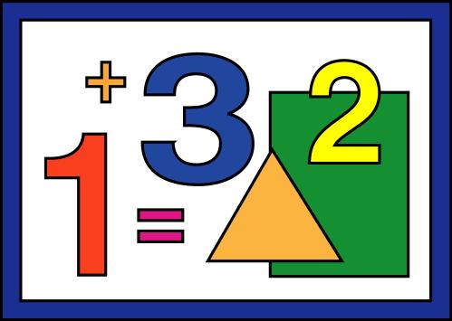 4.Sınıf Matematik Dersi Doğal Sayılar Konusu Doğal Sayılarla Problem(Basamak Değerleri)