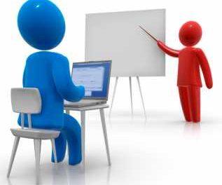Mesleki Gelişim Dersi Çalışma Soruları – 1. Dönem
