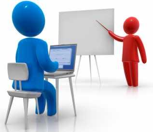 Sosyal Bilgiler Sınav