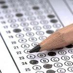 Cevaplı 4.Sınıf Demokrasi 1.Dönem 2. Yazılı Soruları