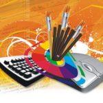 Grafik ve Animasyon Dersi 1. Dönem 2. Sınavı Soruları TEST