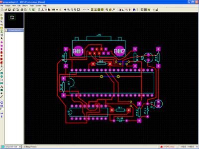 Bilgisayarlı Devre Tasarımı 2.Dönem 1.Yazılı Sorular