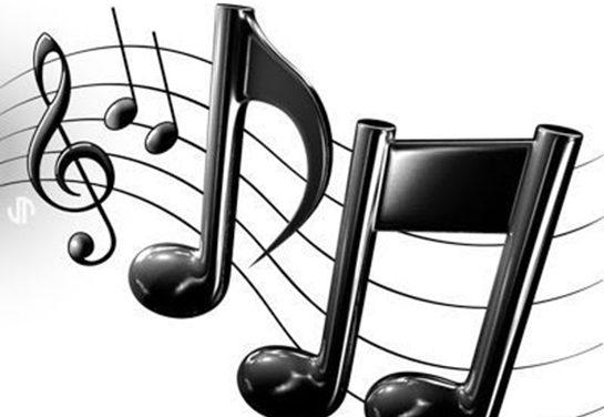 4.Sınıf Müzik Dersi 2.Dönem 1.Yazılı Sınavı
