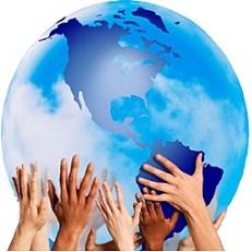 7.Sınıf Sosyal Bilgiler Dersi 2.Dönem 2.Yazılı Soruları