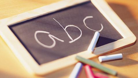 5. Sınıf Türkçe Dersi Yazılı Test Çalışma Soruları – Değerlendirme – 5 (Word)