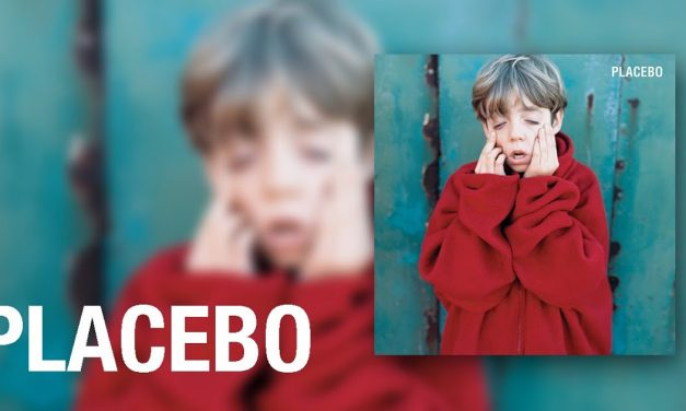 Placebo – I Know Türkçe Çeviri – Video