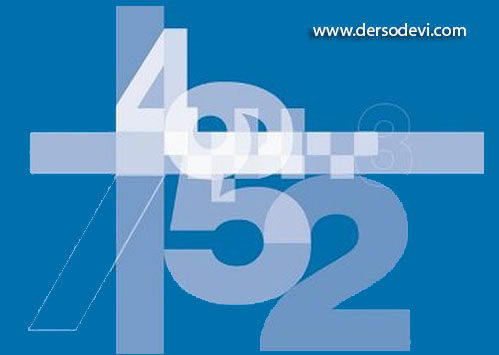 4 Sinif Mandala Boyama Matematik Islemi Dersodevi Com