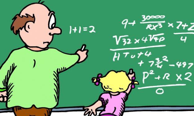 8.Sınıf Matematik-Pisagor Bağıntısı