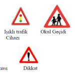 4-sinif-trafik-guvenligi-levhalar