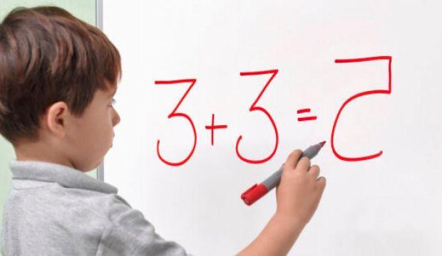 Disleksili miyim ? Çocuğumda Disleksi Var Mı ? Disleksiyi Nasıl Anlarım ?