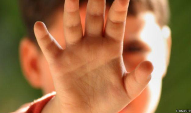 Pedofili Nedir ? Ne Değildir ? Pedofiliden Korunma Yolları Nelerdir?