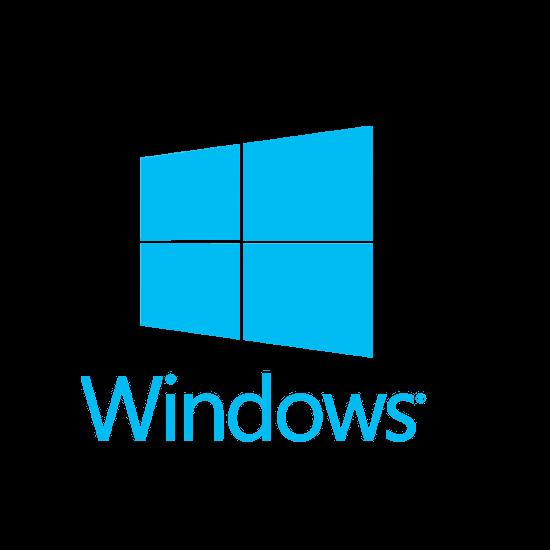 resim yok windows programları