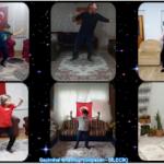 Atatürkü-Anma-Gençlik-Ve-Spor-Bayramı-Etkinliklerimiz.png
